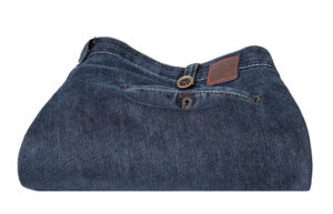 Chinos oder Jeans von Club-of-Comfort bei Faiss