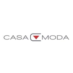 CasaModa bei Faiss