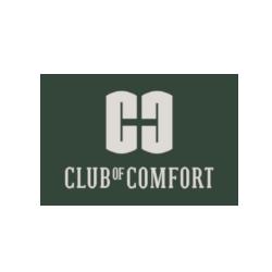 Herren Hosen und Chinos von Club of comfort in Reutlingen bei Faiss Modehaus