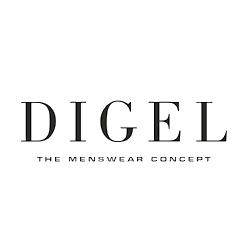 Herrenmode von Digel ist erhältlich bei Faiss Modehaus in Reutlingen